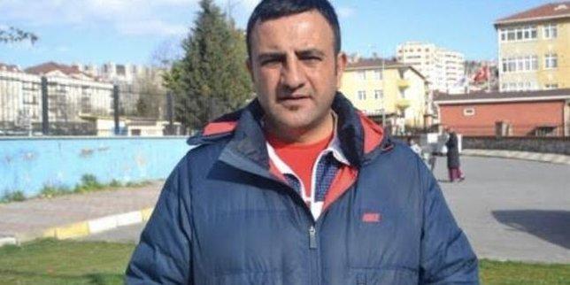 Fenerbahçe Serhat Pekmezci ile anlaştı!