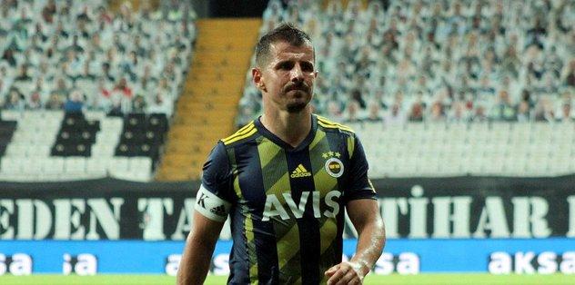Emre Belözoğlu çalışıyor - Futbol -