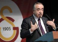 Mustafa Cengiz'den flaş sözler: Kabul edilemez bir teklif yaptı!