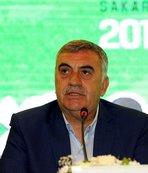 Sakarya Büyükşehir Basket'in isim sponsoru Adatıp Hastanesi oldu