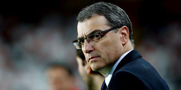 Antalyaspor Ufuk Akyol'u kadrosuna kattı