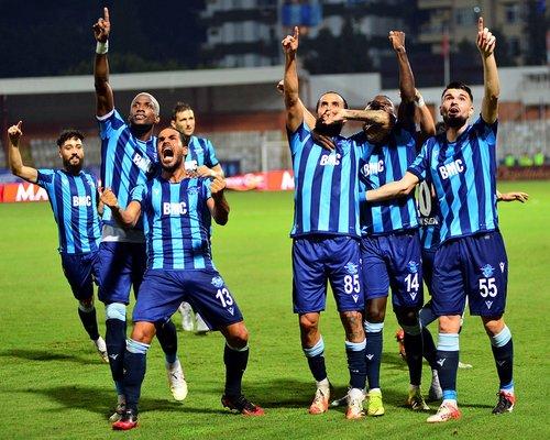 tff 1 ligde finalin adi belli oldu adana demirspor karagumruk 1595795261260 - TFF 1. Lig'de finalin adı belli oldu: Adana Demirspor-Karagümrük