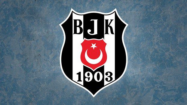 İşte Beşiktaş'ın transfer listesindeki isimler! Willian Jose, Sergio Rico, Alex Teixeira...