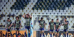 tolgay arslana transfer bulusmasi almanlar duyurdu 1595231333378 - Adı Fenerbahçe ile anılan Emery'nin yeni takımı belli oldu!