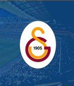 AEK-Galatasaray maçı ne zaman saat kaçta hangi kanalda yayınlanacak?