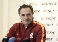"""Prandelli'den Galatasaray açıklaması: """"Galatasaray hataydı"""""""