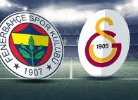 Fenerbahçe ve Galatasaray talip olmuştu! Paylaşılamıyor