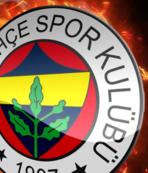 Fenerbahçe kaleci transferini bitiriyor