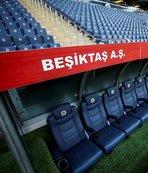 Beşiktaş derbiye çıkmadı! İşte dakika dakika Kadıköy'de yaşananlar