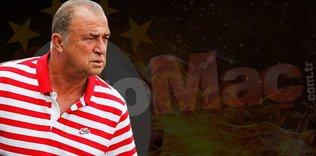 fatih terimden flas karar 14 isim 1593505322023 - Emre Mor Galatasaray'da devam etmek istiyor!