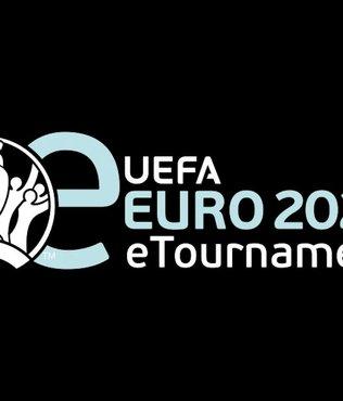 Türkiye'nin EURO 2020'deki rakipleri belli oldu!