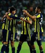 Operasyon sonrası bambaşka Fenerbahçe! İşte yeni 11