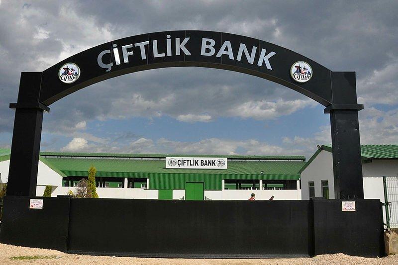 Süper Lig futbolcuları da Çiftlik Bank kurbanı! İşte yatırılan rakam...