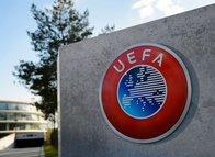 UEFA 2018'de dikkatle izlenmesi gereken 50 genç futbolcuyu açıkladı