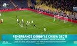 Fenerbahçe'de son durum