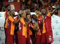 Portekizli gazeteci yazdı! Galatasaray'a gidiyor