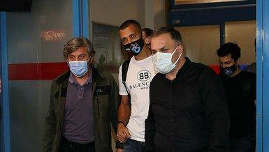 Trabzonspor'dan 40 günlük transfer operasyonu! Vitor Hugo'yu böyle aldılar