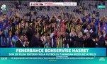 Fenerbahçe uzun süredir bonservise hasret