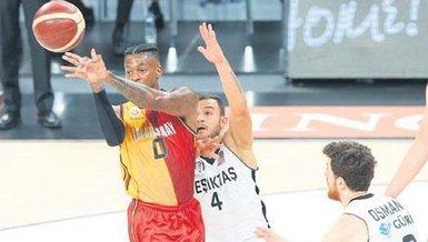 Sassari-Galatasaray maçı A Spor'da