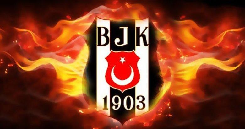 Beşiktaş'ta flaş ayrılık! Quaresma denmişti ancak...