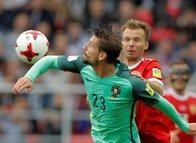 Galatasaray'dan Adrien Silva sürprizi