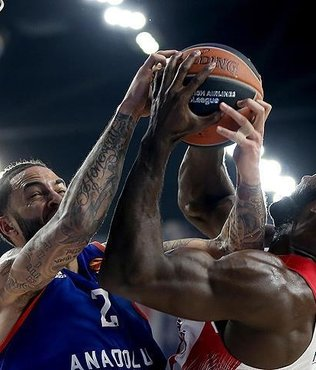 Euroleague Round 14 continues Friday