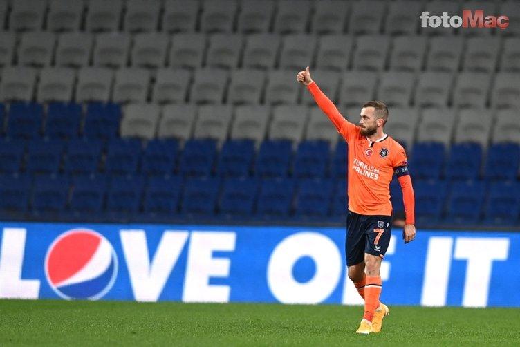 Son dakika spor haberi: Galatasaray istedi Trabzonspor transfer ediyor!