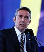Fenerbahçe'ye transferde 4 kötü haber!