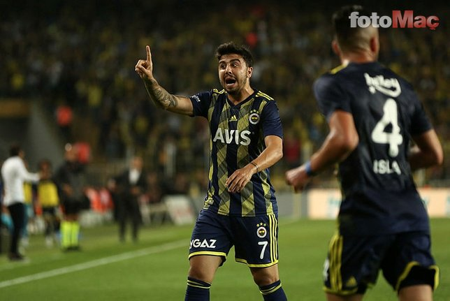 Futbolcuların piyasa değerleri güncellendi! Muriç'ten Falcao'ya şok...
