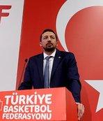 Hidayet Türkoğlu'ndan final serisi değerlendirmesi