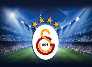 Şampiyon Galatasaray dünya devlerini böyle solladı! Şampiyonlar Ligi fırtınası...