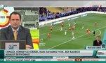 MHK - Galatasaray görüşmesinde neler konuşuldu?