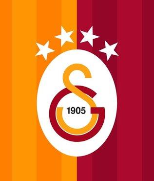 Galatasaray Zach Hankins'i resmen kadrosuna kattı