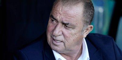 Fatih Terim'den flaş karar! Fenerbahçe...