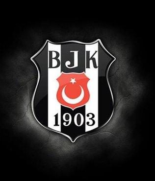 Beşiktaş'ta kiralıklar dönüyor! Larin ve Mirin...