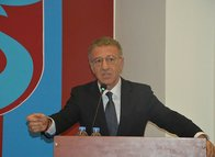 Trabzon'un yeni hocası belli oluyor!