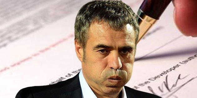 Fenerbahçe'de sözleşme krizi! Isla ve Hasan Ali Kaldırım...