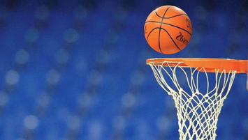 ING Basketbol Süper Ligi'nde 10. hafta programı açıklandı!