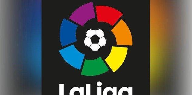 Son dakika: Ve İspanya Başbakanı Pedro Sanchez açıkladı! İşte La Liga'nın başlayacağı tarih - Futbol -