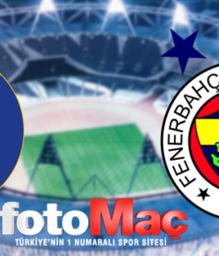 Dinamo Zagreb - Fenerbahçe maçı ne zaman, saat kaçta, hangi kanalda? | UEFA Avrupa Ligi