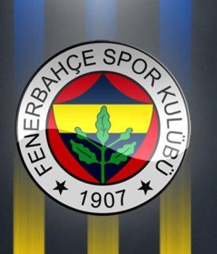 Fenerbahçe'den Smolov ve Mandi hamlesi! Son aşamaya gelindi