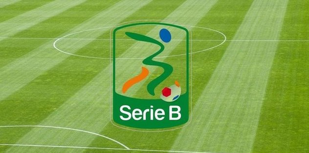 İtalyan basınında yer alan haberlere göre İtalya Üçüncü Ligi (Serie C) takımlarından Pro Vercellinin itirazını haklı bulan Lazio Bölge İdare Mahkemesi, Serie...