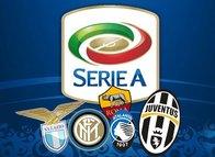 İtalya'da o belge sızdırıldı! Serie A...