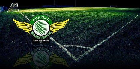 Akhisar'ın golcüsü Süper Lig devine! Böyle duyurdu...