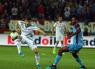 Beşiktaş'ın efsane ismi Nouma'dan flaş yorum! 'Tekrar futbola başlatmayın'