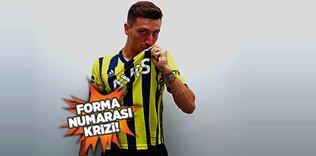 """son dakika mert hakan yandas resmen fenerbahcede 1596717859462 - Fenerbahçe teknik direktörü Erol Bulut yeni transferleri değerlendirdi! """"Benim felsefem..."""""""