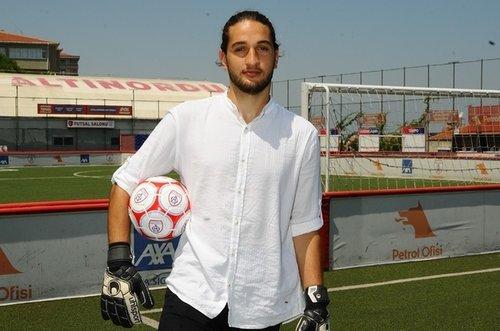 son dakika takimiyla vedalasti iste trabzonsporun yeni transferi 1593775252109 - Son dakika: Takımıyla vedalaştı! İşte Trabzonspor'un yeni transferi