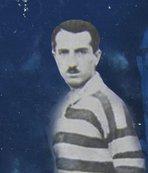 Fenerbahçe Hasan Kamil Sporel'i unutmadı
